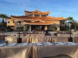 wedding venues in orlando spectacular wedding venues in orlando b17 in pictures collection