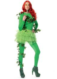 party city halloween costumes catalog costumes mccall u0027s patterns
