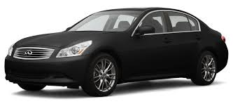 lexus coupe 2007 amazon com 2007 lexus is350 reviews images and specs vehicles