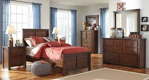 kids bedrooms chatham furniture savannah ga