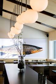 feeding the adventurous spirits ion luxury hotel in iceland
