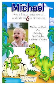 jungle themed birthday party invitations free printable