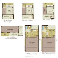 Gehan Homes Floor Plans by New Homes For Sale U2013 New Home Construction U2013 Gehan Homes Topaz