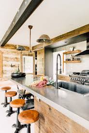 1051 best cocinas kitchens images on pinterest architecture at