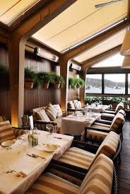 2264 best stanbul my city my love images on pinterest baylan bebek istanbul cafe restaurant bakery bar lounge