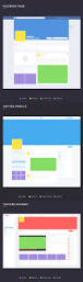 free photoshop psd mockup templates 25 new mockups freebies