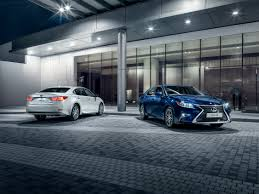 lexus cars dealership migs foto cgi photography automotive car cars photographer hong