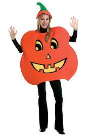 Funny Costumes Adults U0026 Kids 25 Pumpkin Costume Ideas Adams Family