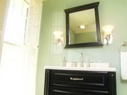 color ideas for bathrooms half bathroom color ideas contemporary half bathroom ideas half