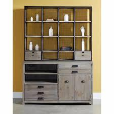 hammary bookshelves u0026 bookcases homeclick