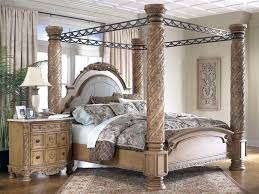 wrought iron bed canopy bedroom elegant frames for decorating your