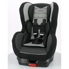 siege auto isofix groupe 1 siège auto c20 isofix groupe 1 gris noir comptine pas cher à prix