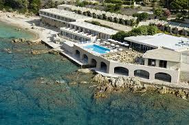 chambres d hotes ajaccio hotel stella di mare ajaccio voir les tarifs 368 avis et 255 photos