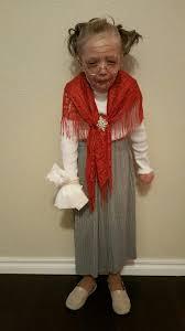 Ladies Halloween Costume Ideas 25 Lady Halloween Costume Ideas