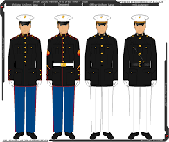 nationstates dispatch united states marine corp department