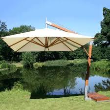 11 Market Umbrella Costco by Patio Ideas Offset Patio Umbrellas Target Diy Offset Patio