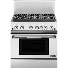 Jenn Air Gas Cooktop Troubleshooting 36