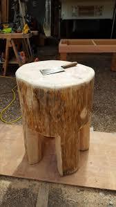 kitchen round butcher block table top butcher block table butcher block table butcher block round table top butcher block table legs