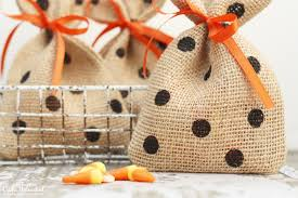 15 halloween treat u0026 treat bag ideas