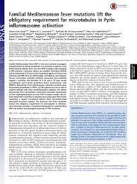 cuisine m iterran nne definition familial mediterranean fever mutations pdf available