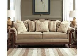 image of sofa berwyn view sofa furniture homestore