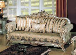 Fainting Sofa For Sale Antique Victorian Parlor Sofa Centerfieldbar Com