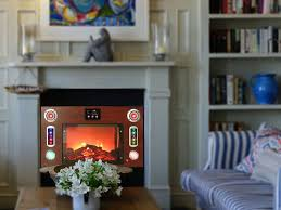 Electric Fireplace Entertainment Center Technical Pro Technical Pro Electric Fireplace Bluetooth