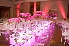 Orchid Decorations For Weddings The French Bouquet Blog Inspiring Wedding U0026 Event Florals Pink