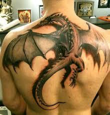 25 3d tattoos