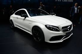mercedes c class for sale uk 2015 mercedes c class coupé pricing spec and mercedes amg