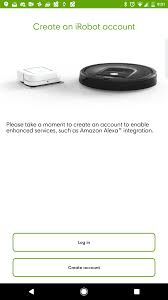 roomba amazon black friday irobot roomba 960 review a feature packed quality clean