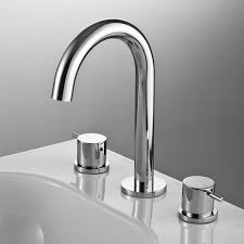 rogerseller logic basin set tap sets rogerseller