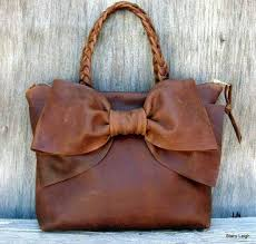 bags of bows best 25 brown purses ideas on bow bag crossbody bag