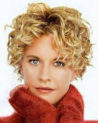 permed hair for women over 50 short to mid length haircuts for thick permed hair curly