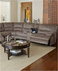 Living Room Furniture At Macy S Beautiful Macys Sofa Sleeper Elegant Sofa Furnitures Sofa