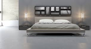 Modern Luxury Bedroom Furniture Modern Luxury Bedroom Interior Design Ideas