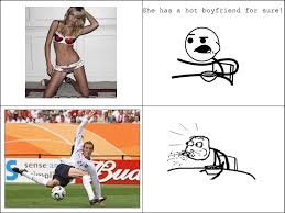 Peter Crouch Meme - peter crouch
