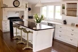 cuisine conforama pas cher element cuisine conforama cuisine 7 g a meuble bas cuisine