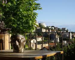 chambres d hote marseille deux chambres d hôtes de charme dans un des plus beaux quartiers