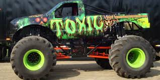 first grave digger monster truck meet 3 monster jam trucks for free thursday