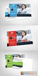 business cards page 189 free download photoshop vector stock