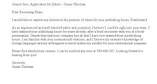 thesis statement ghostwriter websites ca undervisningsministeriet