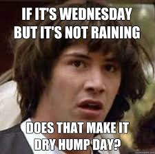 What Difference Does It Make Meme - 37 happy hump day meme graphics gifs pictures picsmine