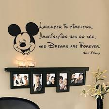 Best  Disney Playroom Ideas On Pinterest Little Mermaid - Disney wall decals for kids rooms