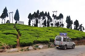 land rover sandakphu sandakphu january 2017 india travel forum bcmtouring