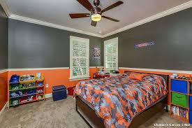 chambre enfant 5 ans chambre garcon 5 ans with classique chambre décoration de la