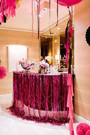 Party Decoration Ideas Pinterest by Best 25 Hotel Bachelorette Party Ideas On Pinterest