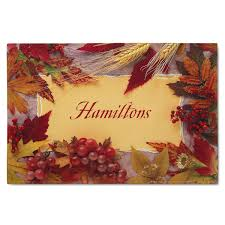 thanksgiving doormat current catalog