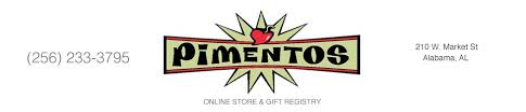wedding registry services bridal wedding and gift registry services home page for pimentos