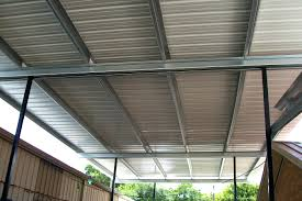 Patio Cover Plans Designs by Patio Ideas Roofing Ideas For Patio Roofing Design For Patio